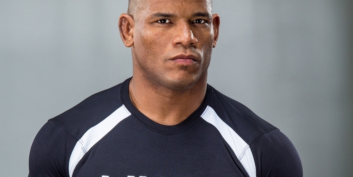hector-lombard-featured
