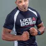 yoel-romero-black-like-a-boss-tee-02