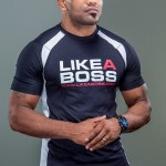yoel-romero-black-like-a-boss-tee-04