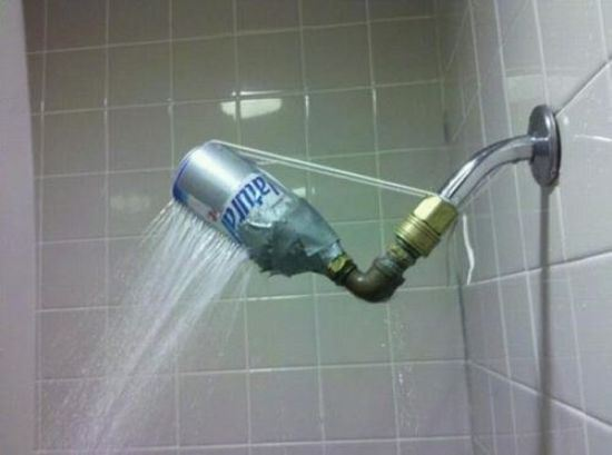 beer-can-shower-head