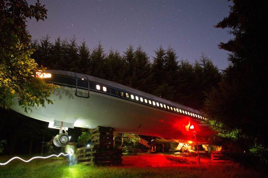 boeing-727-home-8