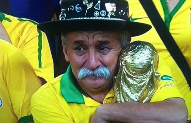 brazils-saddest-fan-is-a-boss