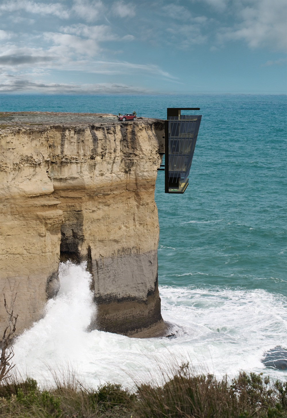 cliff-house-01