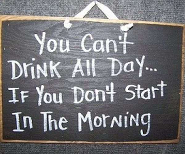 drink-all-day