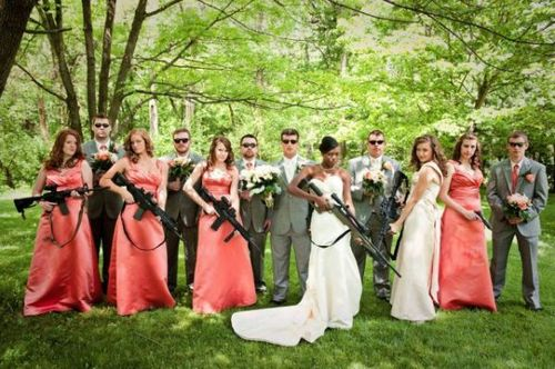 guns-wedding-boss
