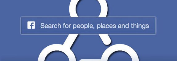 how-to-use-facebook-search-like-a-boss
