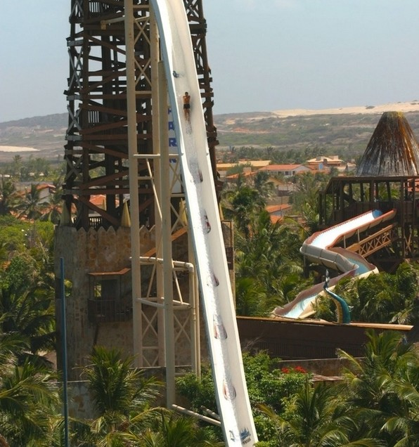insano-water-slide-brazil