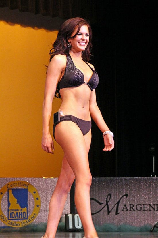 miss-idaho-sierra-sandison-wearing-insulin-pump