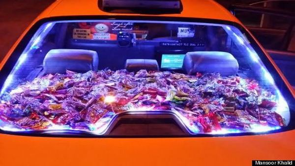 nyc-candycab-03