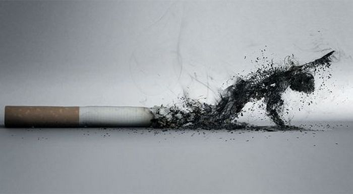 percentage-of-high-school-kids-smoking-decreased