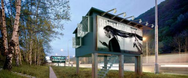 project-gregory-billboard-house-for-homeless