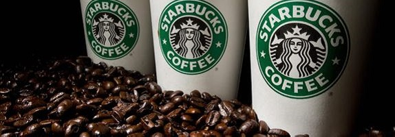 starbucks-gives-employees-college-discount-like-a-boss