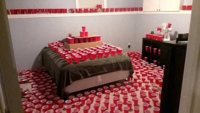 the-cups-and-other-pranks-01