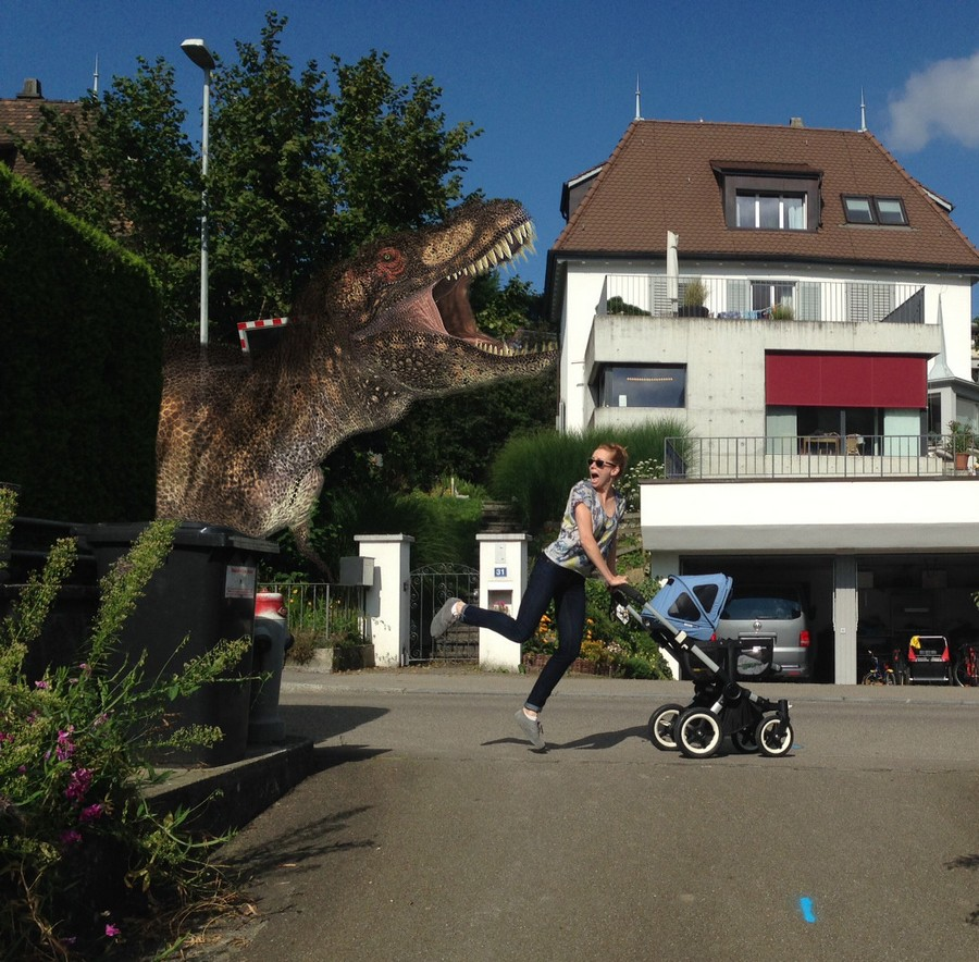 trex-attack-on-baby