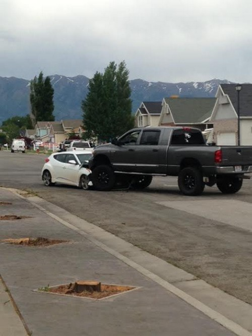truck-ends-police-chase