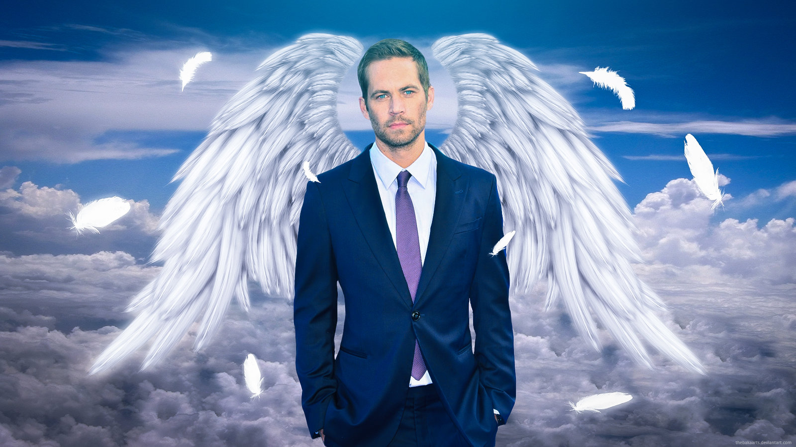 paul_walker_tribute___photo_manipulation___wp_by_thebakaarts-d6wlpot