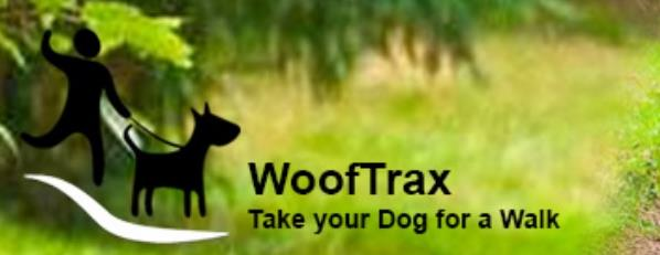 wooftrax-feat