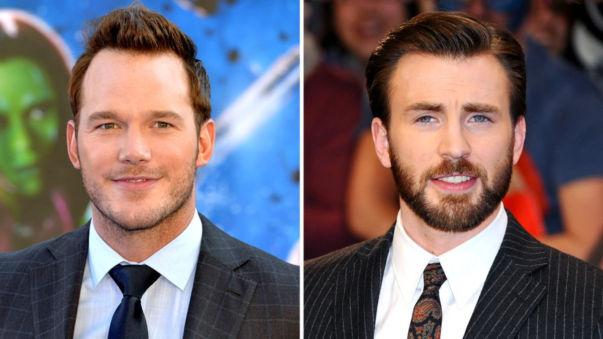 chris-pratt-vs-chris-evans-super-bowl-bet